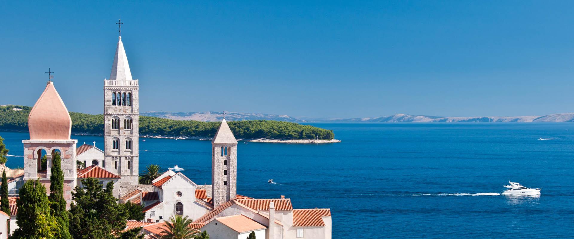 croatia public holidays 2019 publicholidayseu