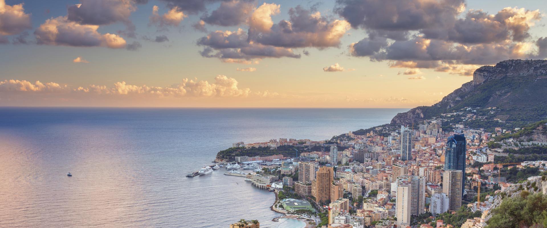 Pentecôte 2021, 2022 et 2023 en Monaco - PublicHolidays.eu