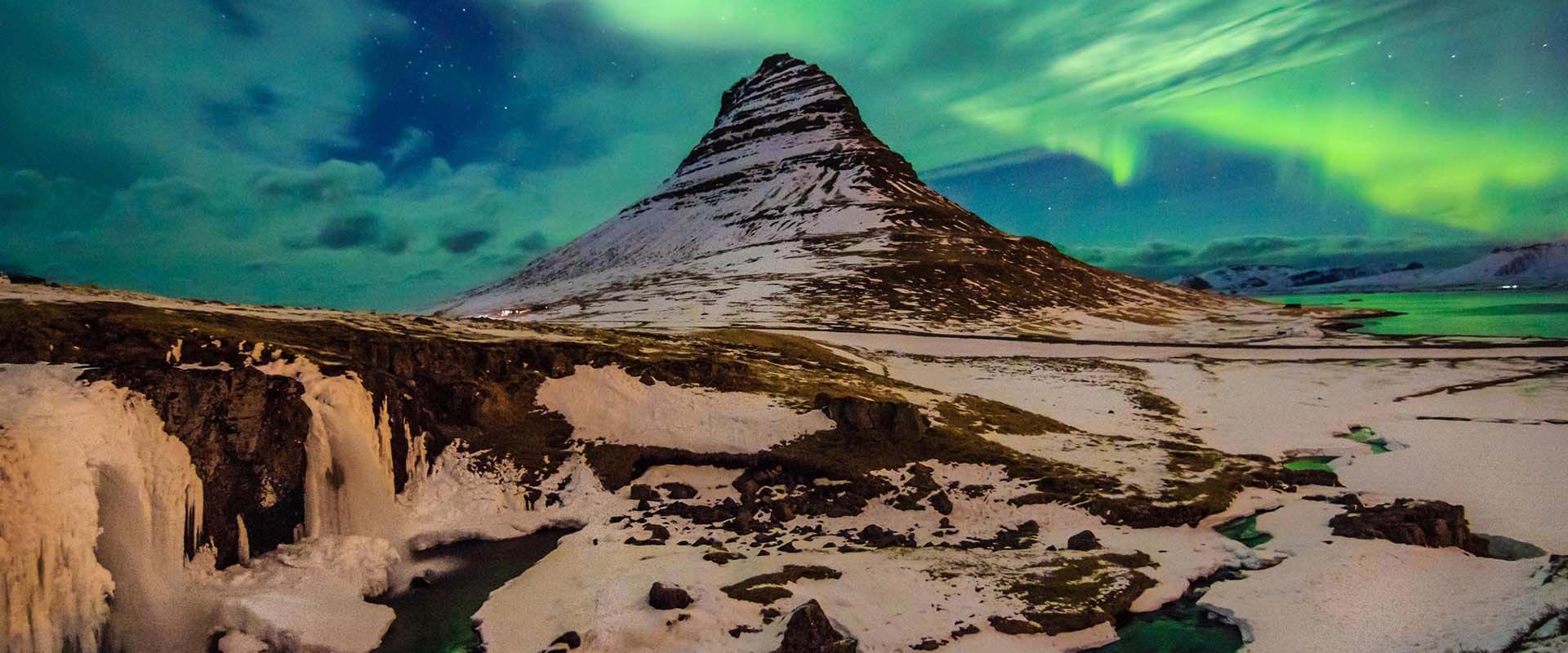Iceland Public Holidays 2021 Publicholidays Eu